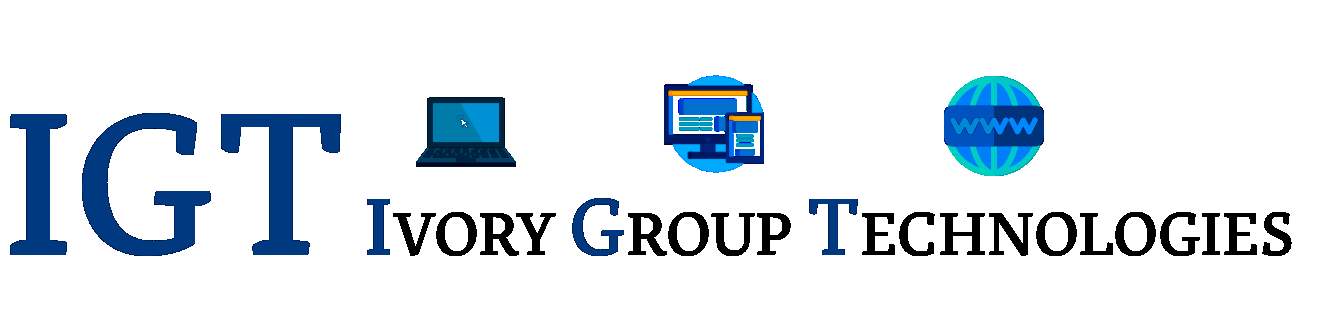 IGT Ivory Group Technologies