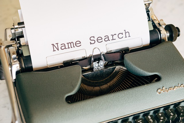 How Does Domain Name work?